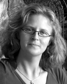 Maike de Bont : Professioneel dierbegeleidster en instructrice